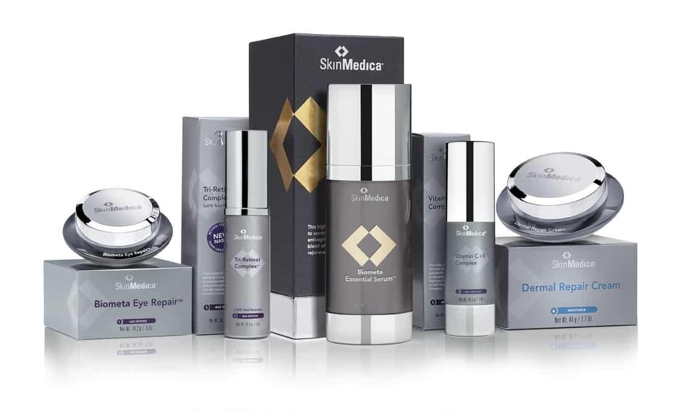 SkinMedica_ProductFamily