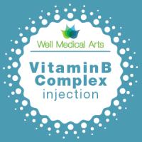 WellMedicalArts_VitaminB