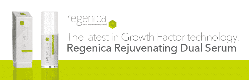 Regenica_DualSerum_Seattle_GrowthFactors