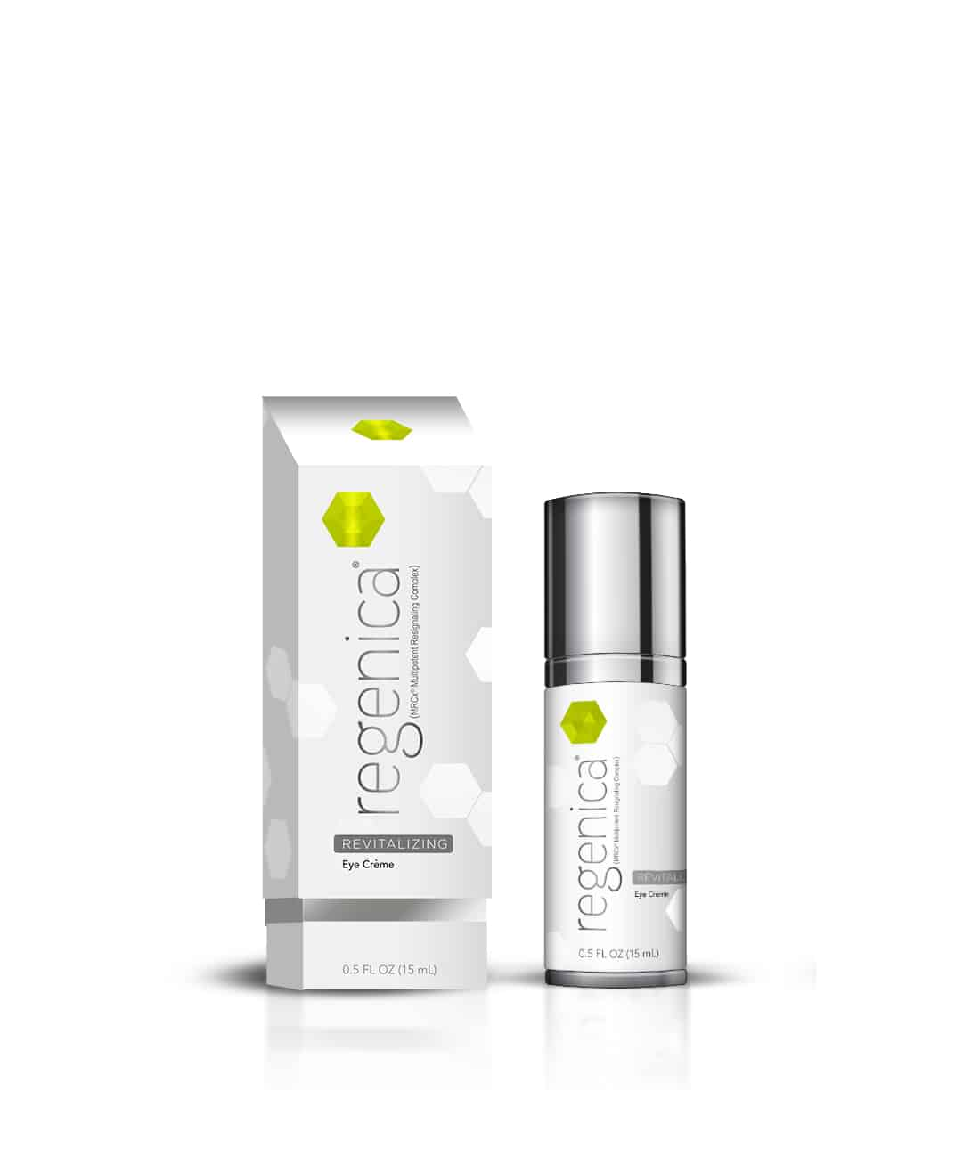 At Well Medical Arts We are proud to carry Regenica growth factor products in our Seattle MediSpa clinic.