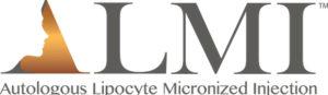Seattle certified Provider of the Almi Procedure.