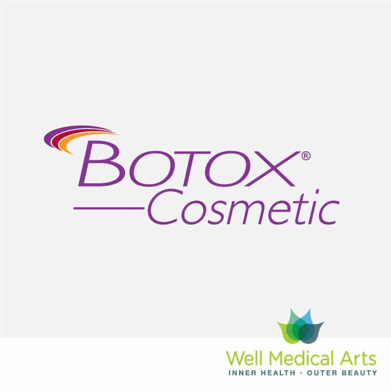 The elegance and artistry of BOTOX in Seattle is redefinedhere. Well Medical Arts in the Best Botox in Seattle.Call us at 206-935-5689 to schedule your consultation.
