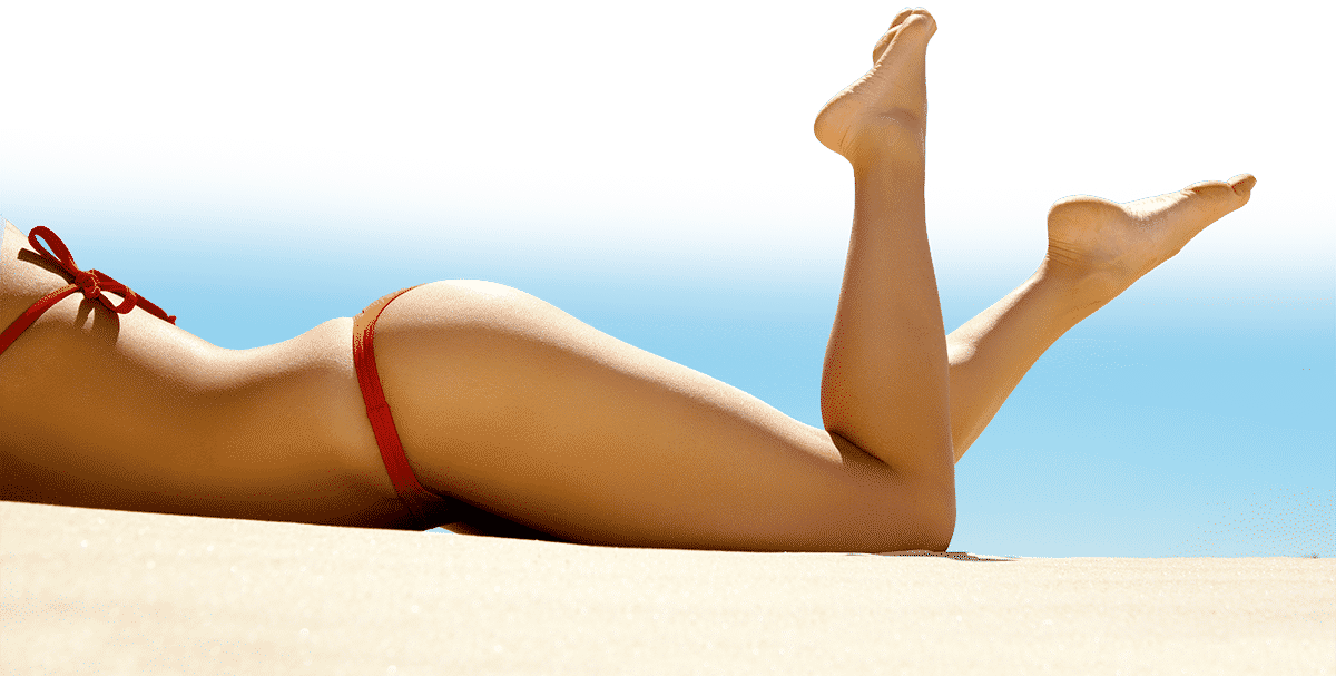 The Brazilian Butt lift using Sculptra and PDO Threads is available at Well Medical Arts. Call 206-935-5689 to schedule a consultation.