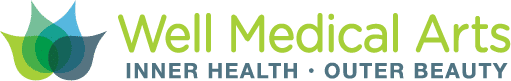 Well Medical Arts: Seattle's Anti-Aging Clinic
