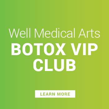 Come experience the best botox in seattle at Well medical Arts. Call 206-935-5689 to schedule your consultation with the best botox injector in Seattle at Well Medical Arts.