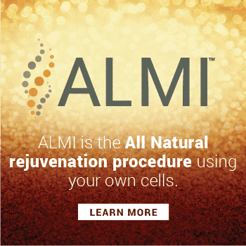 The Almi Procedure is the All Natural Alternative to dermal fillers using your own fat and stem cells. Call 206-935-5689 to schedule your consultation with the best injector in Seattle at Well Medical Arts.