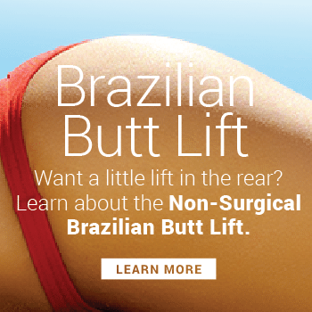 This is the Brazilain Butt Lift for everyone, natural lift and improved shape. Visit the expert injector at Well Medical Arts or Call 206-935-5689 to learn more.