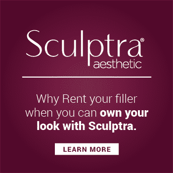 Sculptra is Collagen stimulation for age prevention. Build structure deep to keep aging at bay. Call 206-935-5689 to schedule your consultation with the best injector in Seattle at Well Medical Arts.