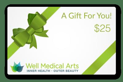 giftcard-medicalarts