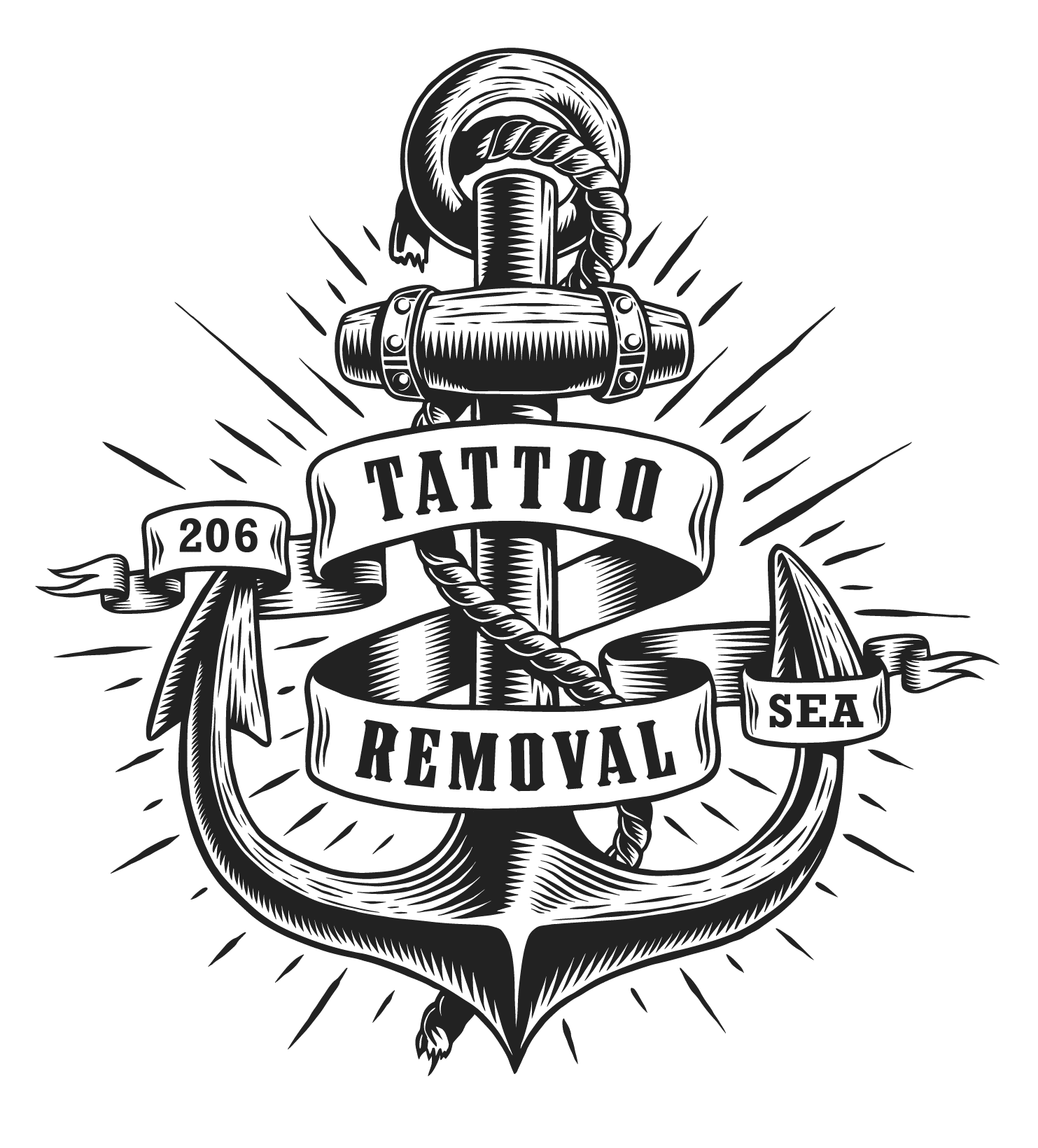 With 20+ years of combined experience and the latest technology you know you are in the right hands for your Tattoo Removal at Well Medical Arts