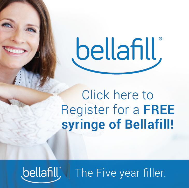 Save on Bellafill with the Bellafill Rebate program. The program is only available to premier providers of Bellafill. Well Medical Arts is a Belladiamond top 1% Bellafill provider in the nation.