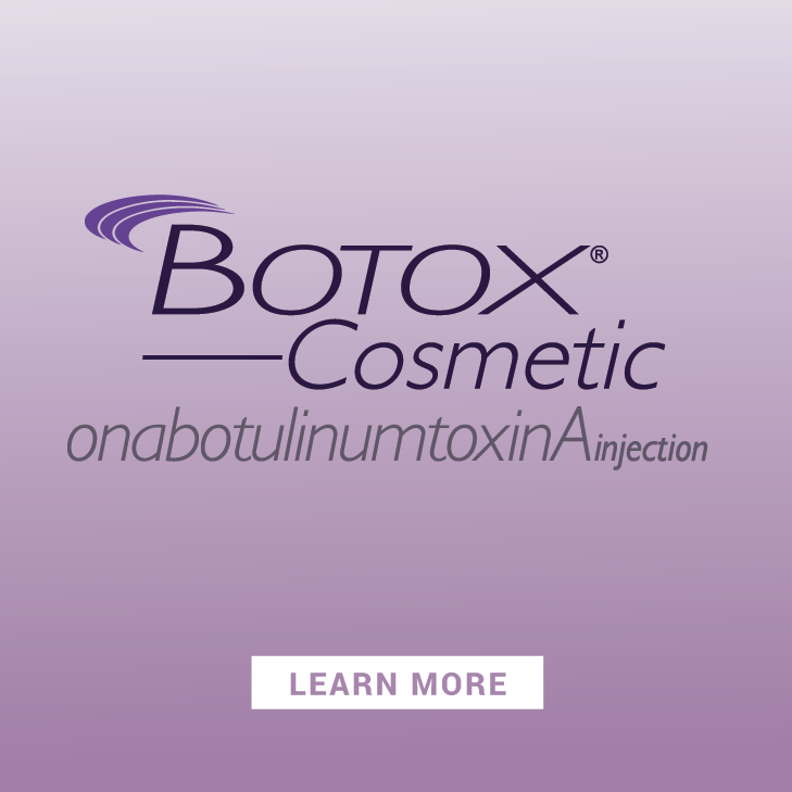 Botox is the gold standard in wrinkle relaxers. Relax those wrinkles and keep the aging process at bay. Come experience an Expert Botox Injector in Seattle at Well Medical Arts.