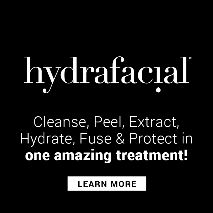 The Hydrafacial is an amazing 3 in one treatment that everyone loves. Get your Hydrafacial in Seattle at Well Medical Arts. Learn more at HydraFacial in West Seattle