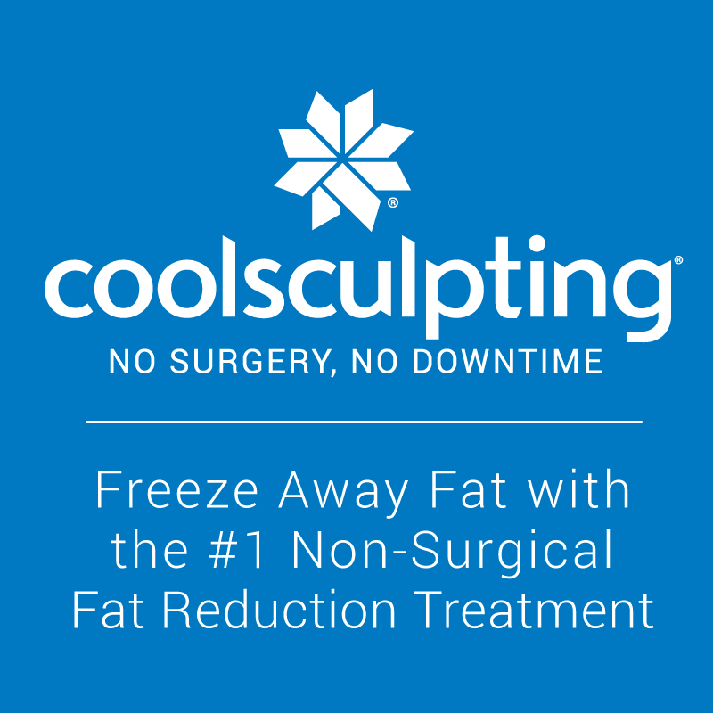 Come learn about Cool Sculpting in Seattle at Well Medical Arts