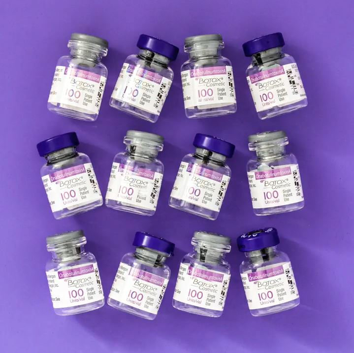 Where to get BOTOX in Seattle? Call Well Medical Arts at 206-935-5689, we have years of experience.