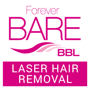Laser Hair Removal in West Seattle